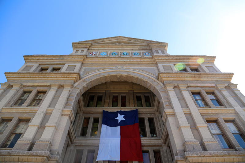 Final House passage of pro-gun bills could come on May 6, 2013, before they're sent to the Texas Senate.