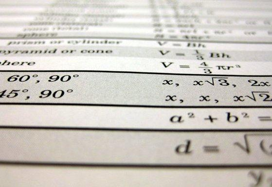A TAKS Test. Unofficial data shows improvements among 11th graders at Eastside Memorial