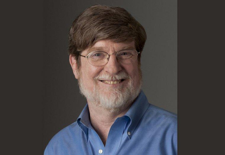 "NPR's Neal Conan says his guest on the final installment of the call-in show ""Talk of the Nation"" will be journalist Ted Koppel."