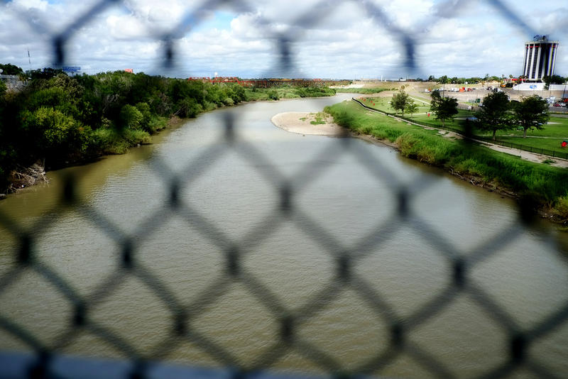 Texas lawmakers want border security, but what kind? And how much will it cost?