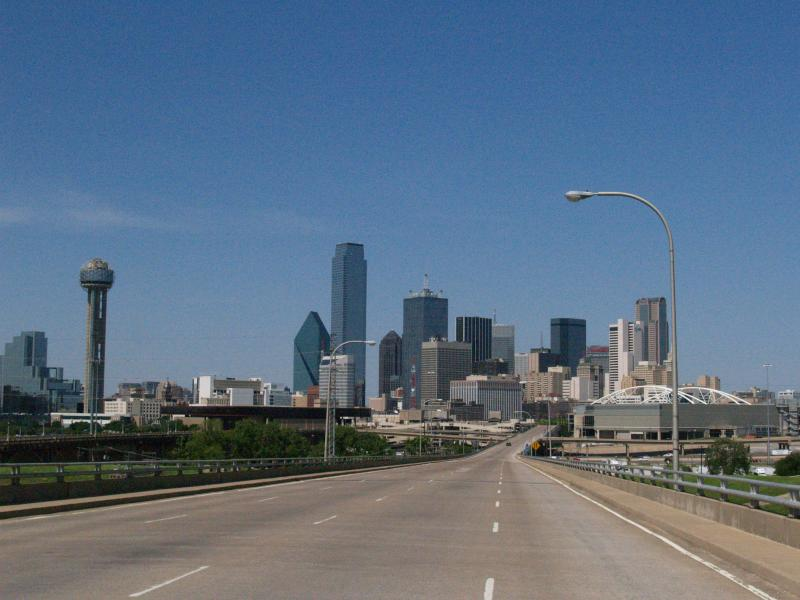 Texas Senate and House members have until July 30 to agree on a measure that would shore up the state highway fund.