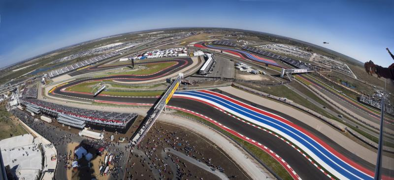 The Circuit of the Americas track has been a boon for Austin's international reputation, but it's come with a cost. Geographic representation, some say, will allow for more on-the-ground, hyperlocal governance.