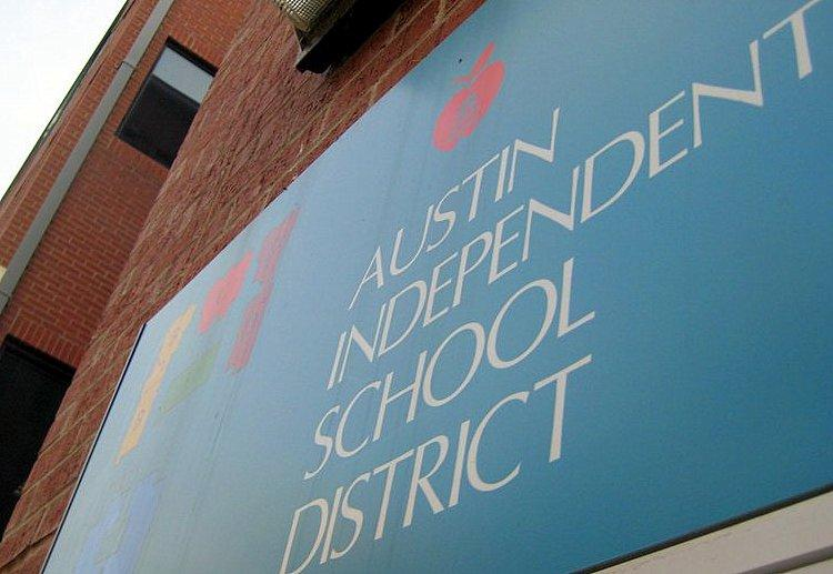 Austin attorneys say the criminalization of student discipline is unfairly putting kids in the legal system.