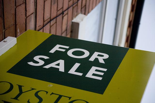 3,135 single-family homes were sold last month. That's 35 percent more than July 2012.