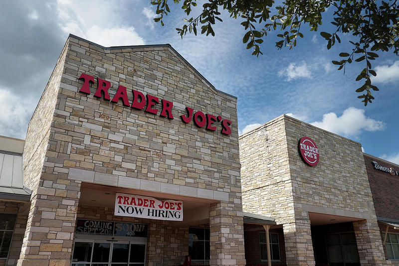 Trader Joe's is opening its first Austin store this week.