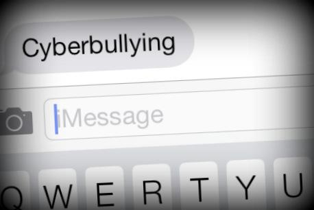 Austin school officials try to prevent cyberbullying – although they admit students may be more familiar with social media than many instructors.