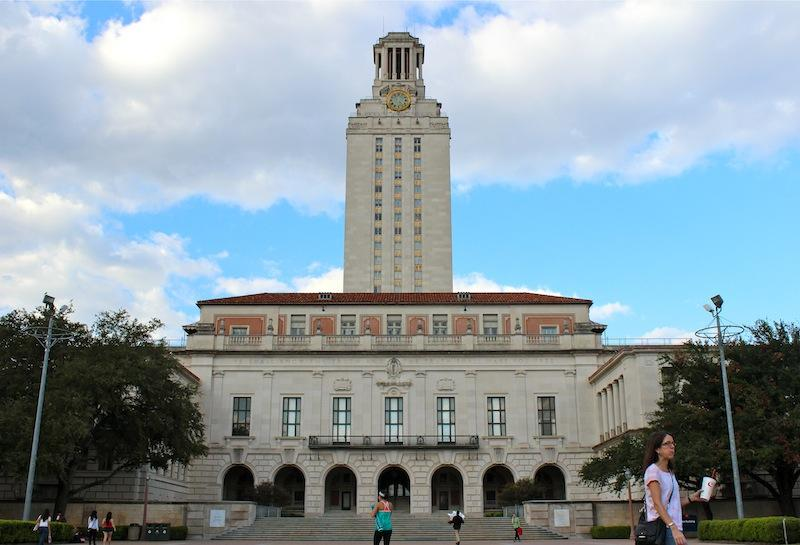 college essay texas Online application via applytexas updated on: may 16, 2011 thank you for applying for admission to austin college through applytexas admission essay.