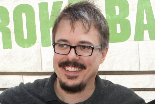 """Breaking Bad"" showrunner Vince Gilligan is bringing an unproduced script of his to the Austin Film Festival."