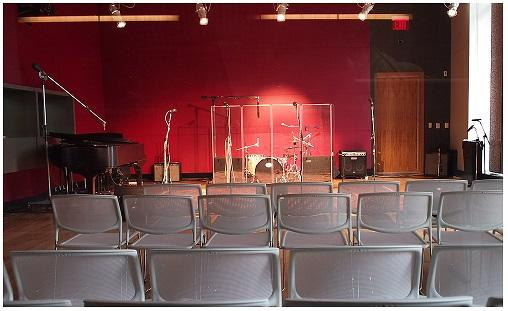 KUTX Concert Club at $50 per month or $600 annually