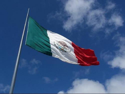 This year, Mexico's economy is predicted to grow at a rate of 1.7 percent. Joseph Parilla of the Brookings Institution says that's not the whole story.