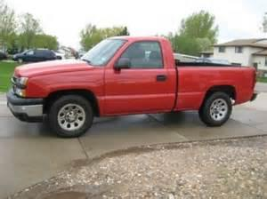Police say the man suspected in the abduction of Inez Ramirez is driving a red 2006 Chevy Silverado.