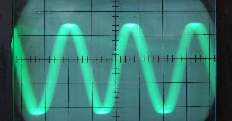 University of Texas researchers discovered a way to move air so that sound waves move one way, but not the other.