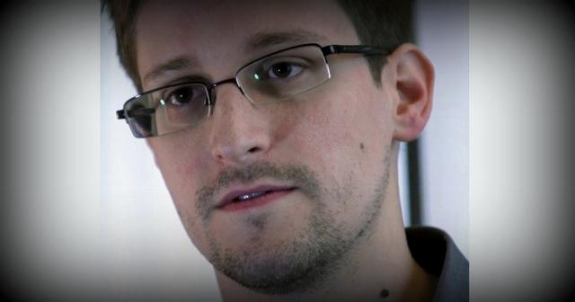 Edward Snowden's revelations have launched debates about surveillance, privacy, and democracy, but not everyone agrees he should speak at South by Southwest.