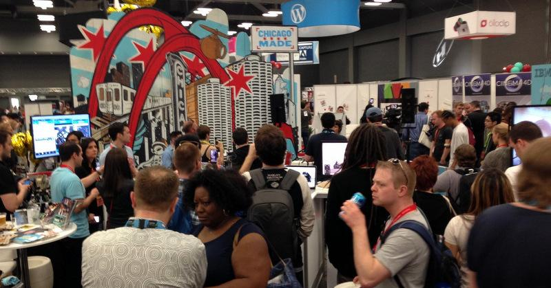 Cities and countries are pitching themselves at SXSW as places for tourism and economic development.