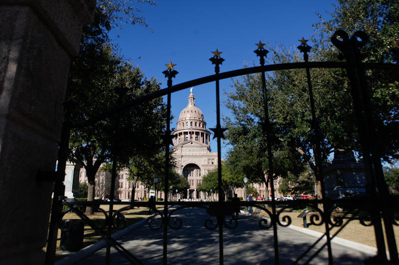 Despite money put towards mental health care in Texas last legislative session, Texas ranks near the bottom in spending per capita on mental health. A new mental health policy nonprofit in Texas will work to identify ways to improve access to services.