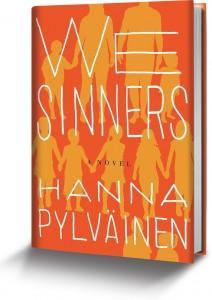 'We Sinners'