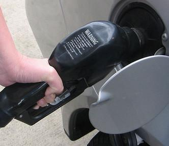 Analyst Tom Kloza estimates the oil boom helped keep gas prices below $4 per gallon.