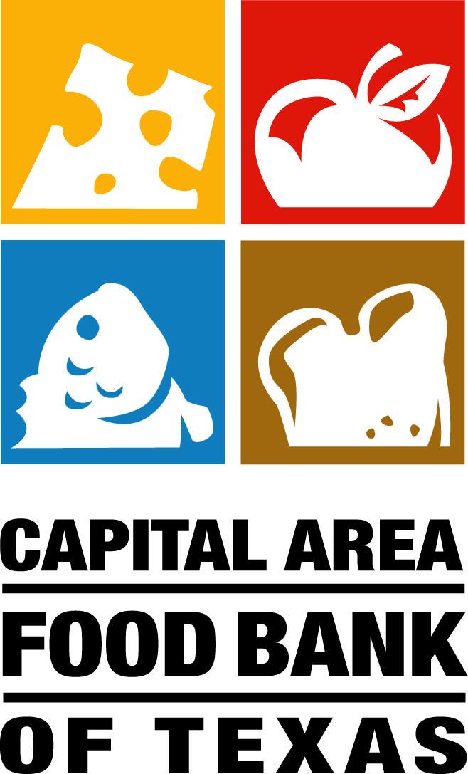 Capital Food Bank Austin Volunteer