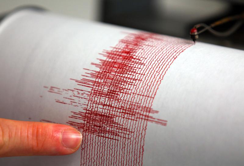 A dozen smaller earthquakes have struck Dallas in the last few weeks, following a SMU study that showed a connection between disposal well sites and earthquakes.