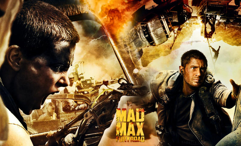 film hd 1080p full movie indonesia horor