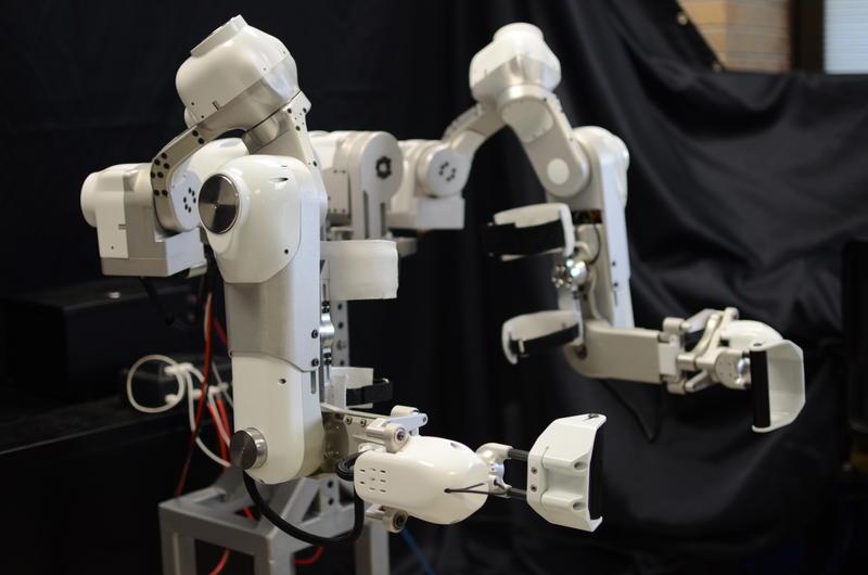 Image via UT-Austin Dept of Mechanical Engineering