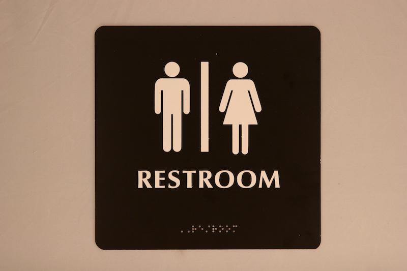 school bathroom. Parents of Transgender Students Respond to State Actions on School Bathroom  Regulations