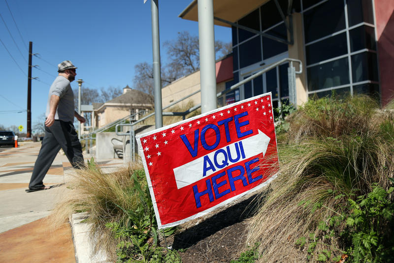 Five years in, the state and advocates still can't find a proper way to quantify the number of voters discouraged by the state's voter ID law.