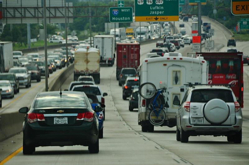 Driving A Car Jobs In Austin Tx