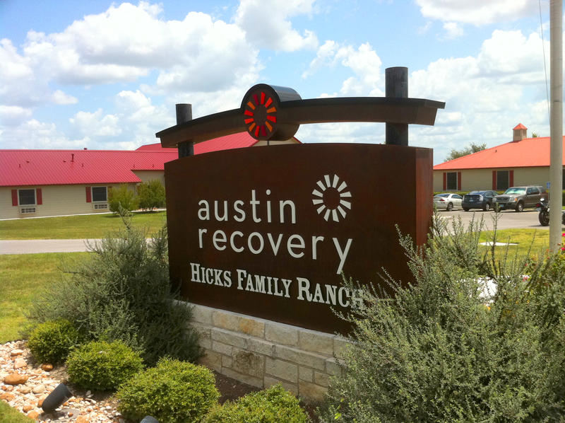 Austin Recovery in Buda frequently assists low-income, uninsured patients seeking treatment for mental health or drug-related issues.