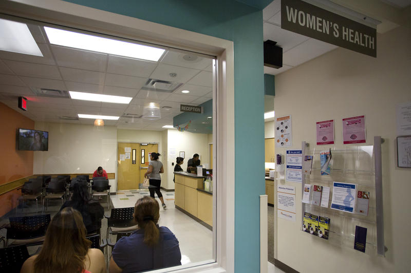 The state's Women's Health Program, now called Healthy Texas Women, has seen a rise in service providers and the state says it expects to announce changes within the program this week.