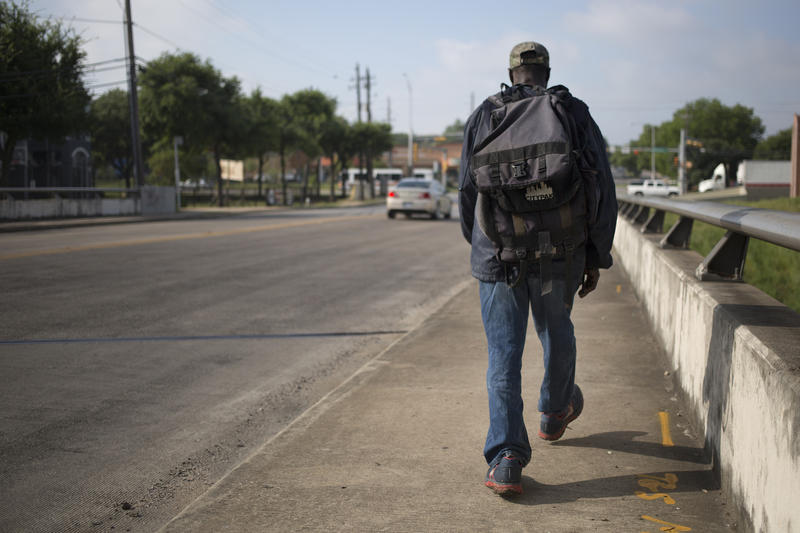 The Austin Police Department says a new program targeting homelessness helps the city save money on costs associated with homelessness by connecting those in need of housing with counseling and other services.