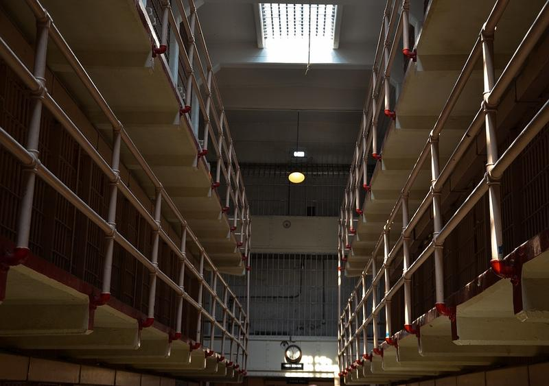 President Obama has commuted the sentences of more than 750 federal inmates and only one has rejected the offer. But why?