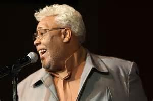 Bishop Rance Allen founded the Rance Allen Group in Detroit in 1965 and has fronted the band with his soulful, soaring vocals ever since.