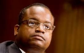 Judge Robert L. Wilkins was appointed to the United States Court of Appeals for the District of Columbia Circuit on January 15, 2014.