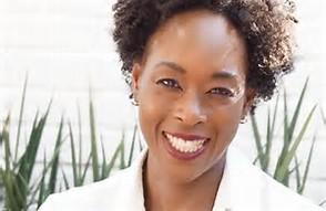 Margot Lee Shetterly's book, HIDDEN FIGURES, has also been nominated for best picture at the Academy Awards to be presented Sunday, Feb. 26, 2017.