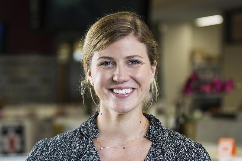 Claire McInerny