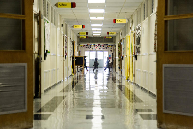 The move is highly controversial, partly because studies evaluating charter schools have found mixed results.