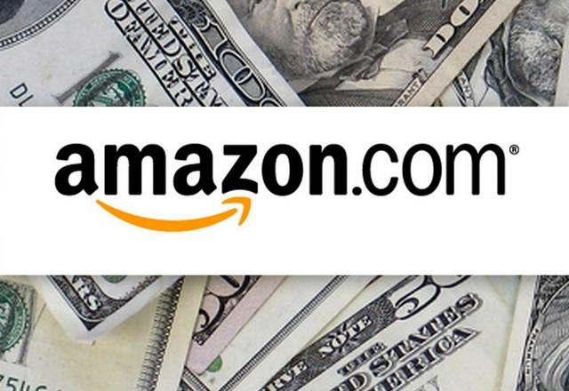 Amazon has promised a Texas expansion, in addition to paying sales tax starting this summer.