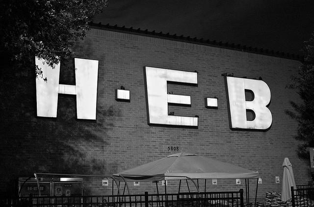 H-E-B has recalled 19 products due to salmonella concerns.