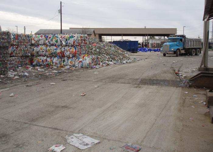 Sanitation Jobs in Austin, TX - Austin Sanitation Jobs ...