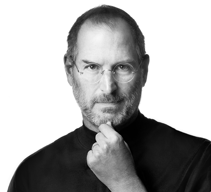 austin technologist remembers steve jobs