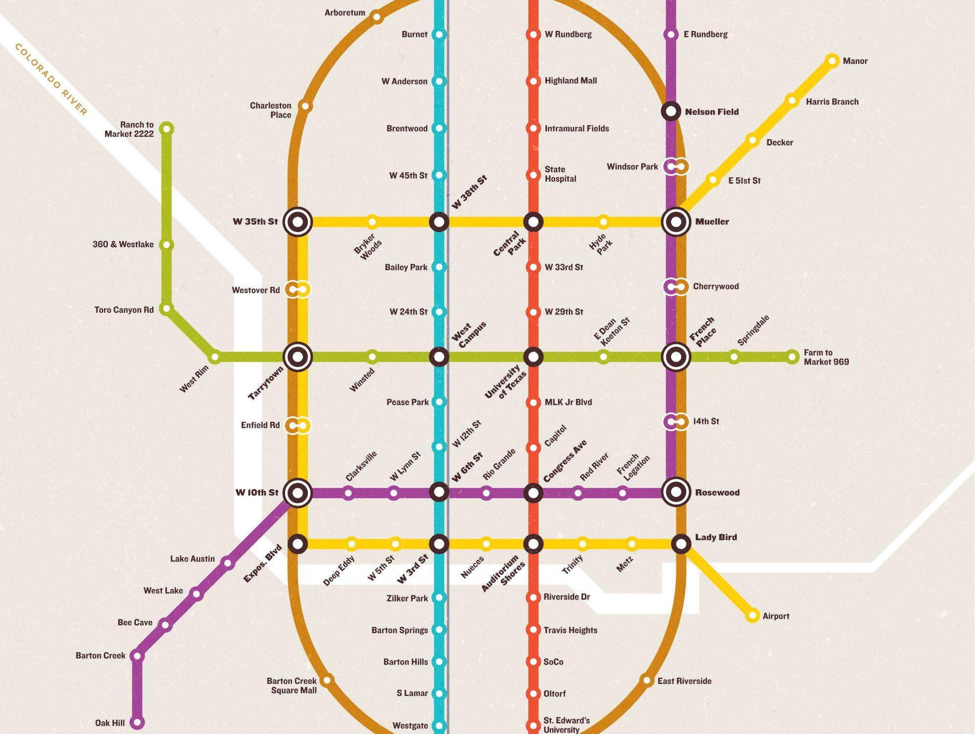 map of downtown austin tx with Why Cant Austin Have Elaborate Subway System on 177973206 moreover Travel Planning also Shopping And Dining further Texas 85 mile per hour speed limit do higher speed limits cause more accidents furthermore Locationmap.