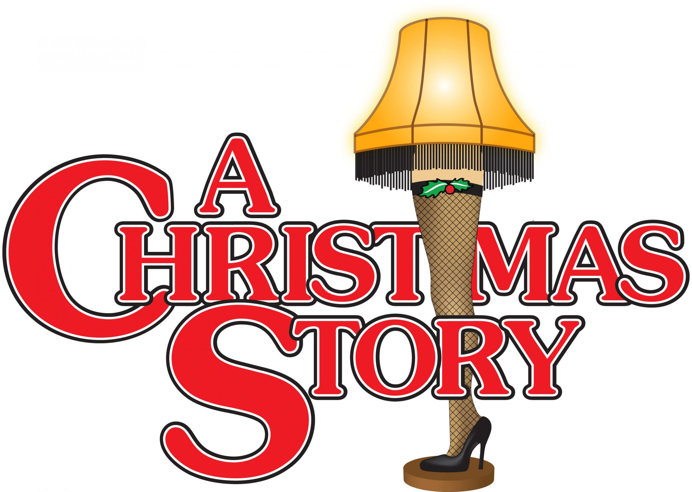 See 'A Christmas Story' at Zach Theater | KUT
