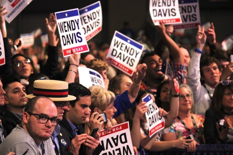 how the democratic party came to The michigan democratic party was fined $8,600 by the federal election commission that agreement came after an internal study found that individual.