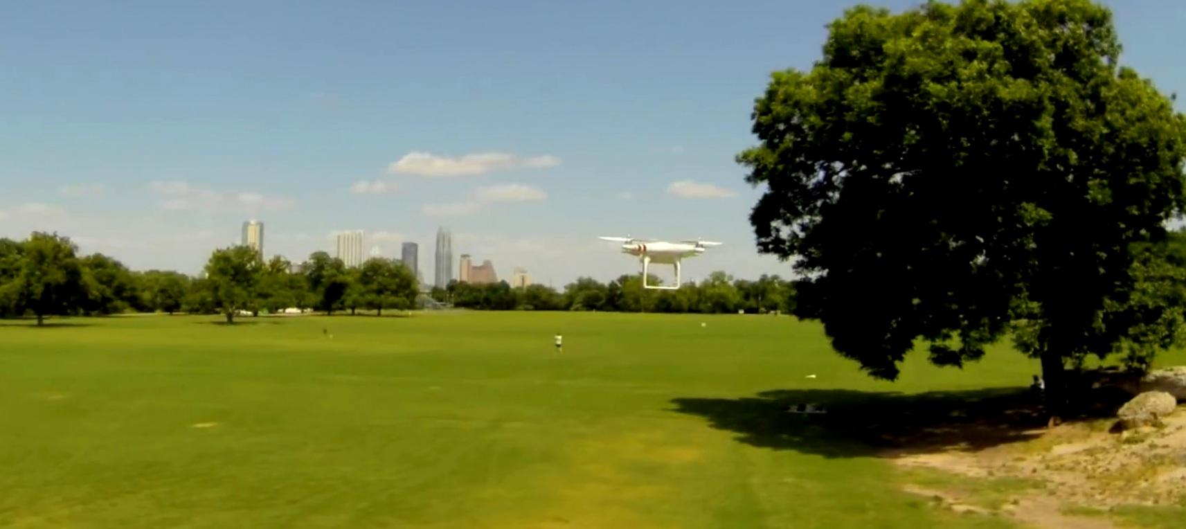 Drone Lands On White House Grounds House Plan 2017