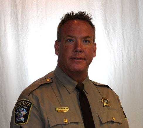 Travis County Sheriff's Deputy Fatally Shot at Round Rock ...