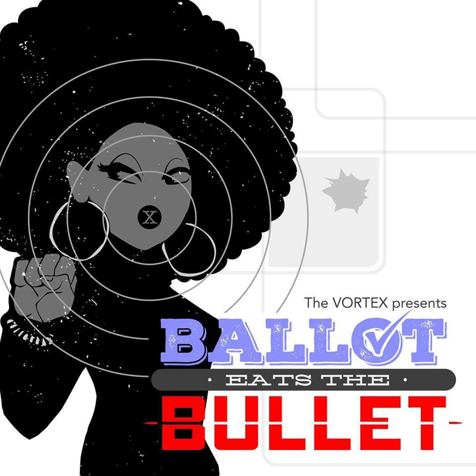 the ballot or the bullet Malcolm x was a nation of islam minister and a black nationalist leader in the united states during the 1950s and 1960s since his assassination in 1965, his status as a political figure has grown considerably, and he has now become an internationally recognized political and cultural icon the .