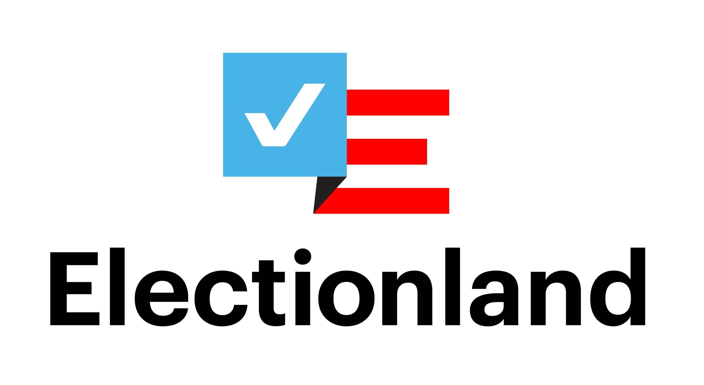 have you voted yet do you plan on voting we want to hear about this election day we re teaming up propublica a non profit investigative news organization to collect the stories of voters so if you ve voted or