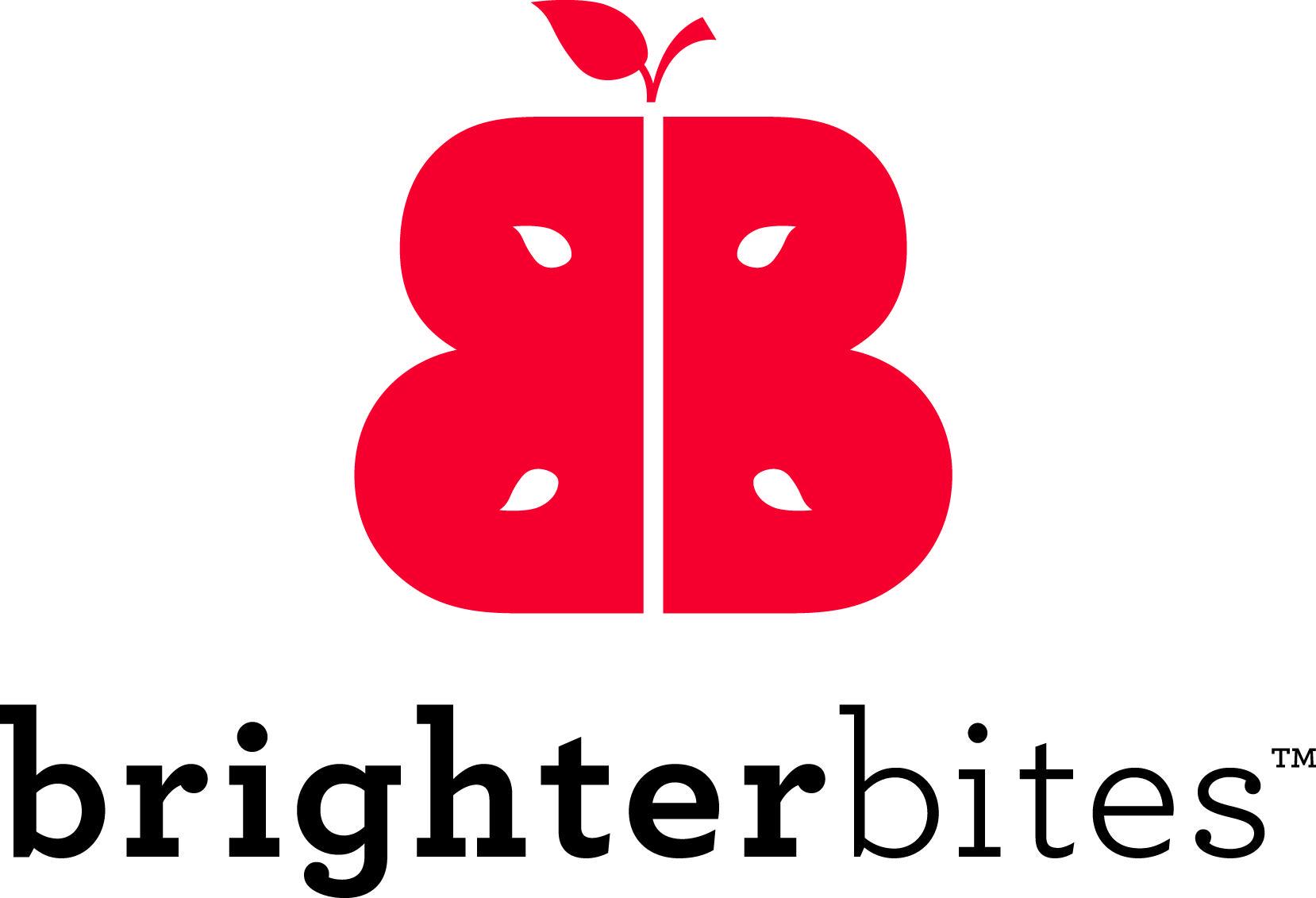 Image result for Brighter Bites