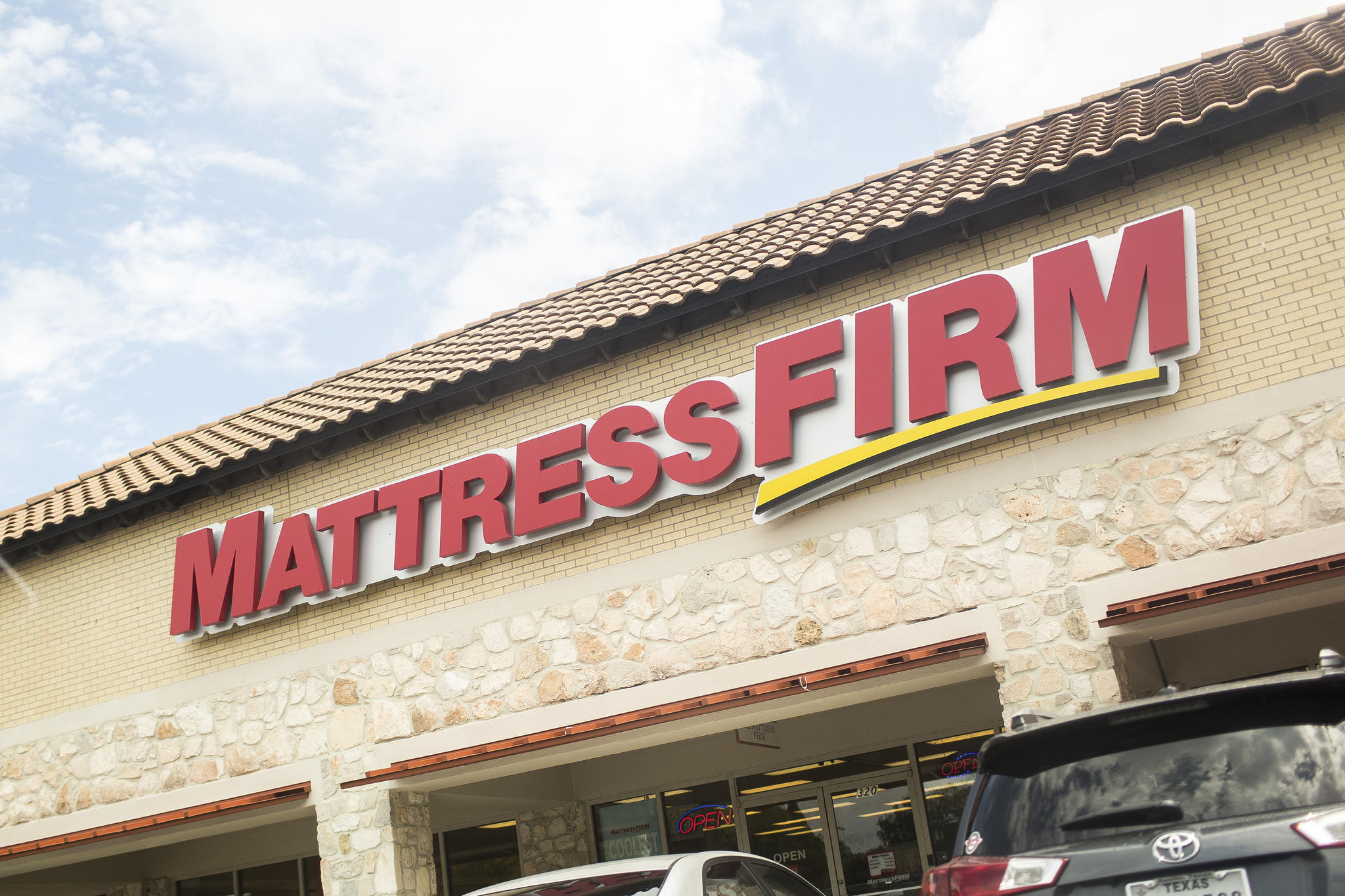 Why Are There So Many Mattress Stores In Austin Kut